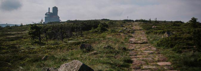 W Karkonoszach zamknięto dwa szlaki – sprawdź!