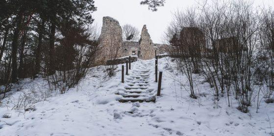 Quest w Bydlinie | Bydlińskim Szlakiem Przeszłości