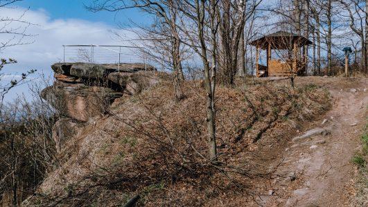 Jański Wierch – nasz pierwszy szczyt w Górach Jastrzębich