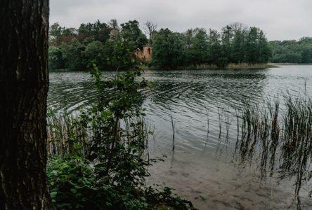 Wielkopolski Park Narodowy. Co warto w nim zobaczyć?