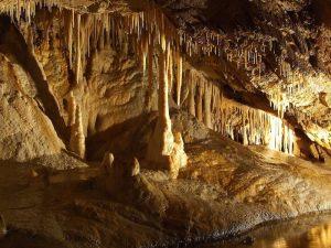 jaskinia niedźwiedzia dojazd