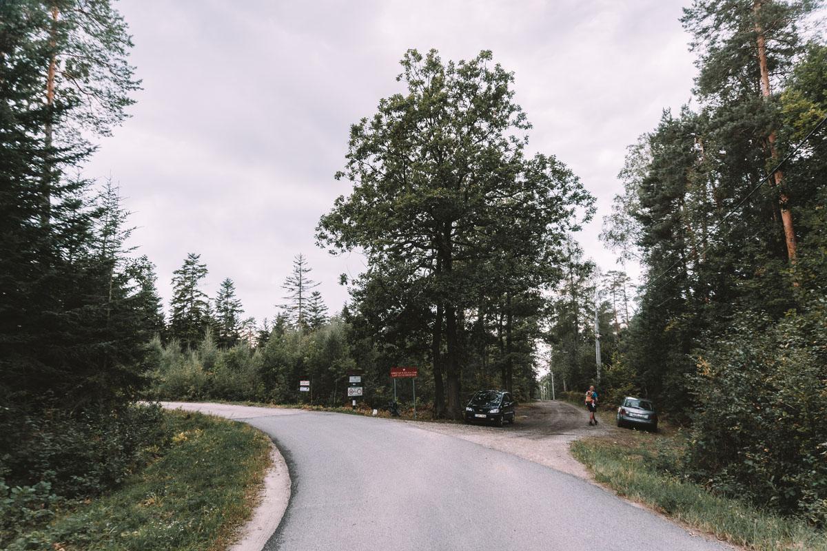 Brama Piekielna