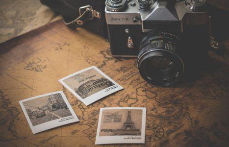 Jak podróżować bez znajomości języka angielskiego?