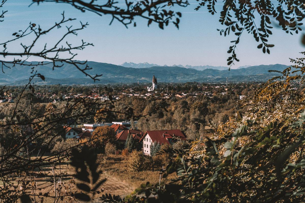Góra Zabełecka
