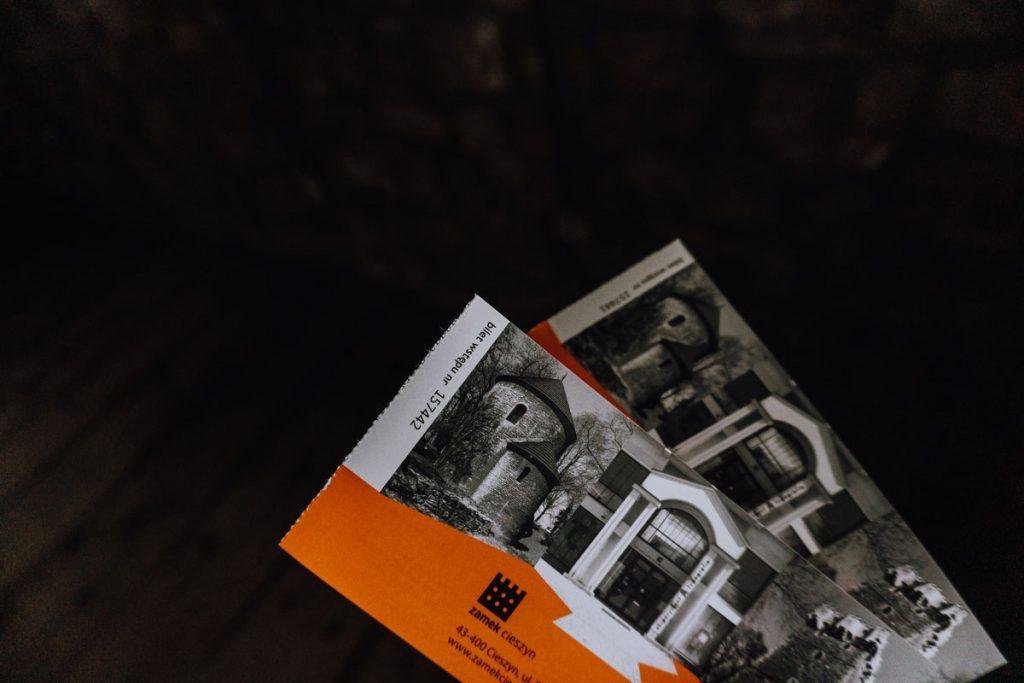 bilety wieza piastowska