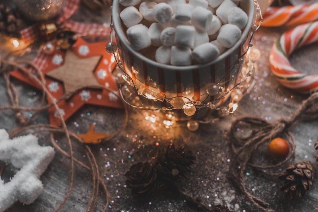 Ciekawe zwyczaje i tradycje bożonarodzeniowe na świecie