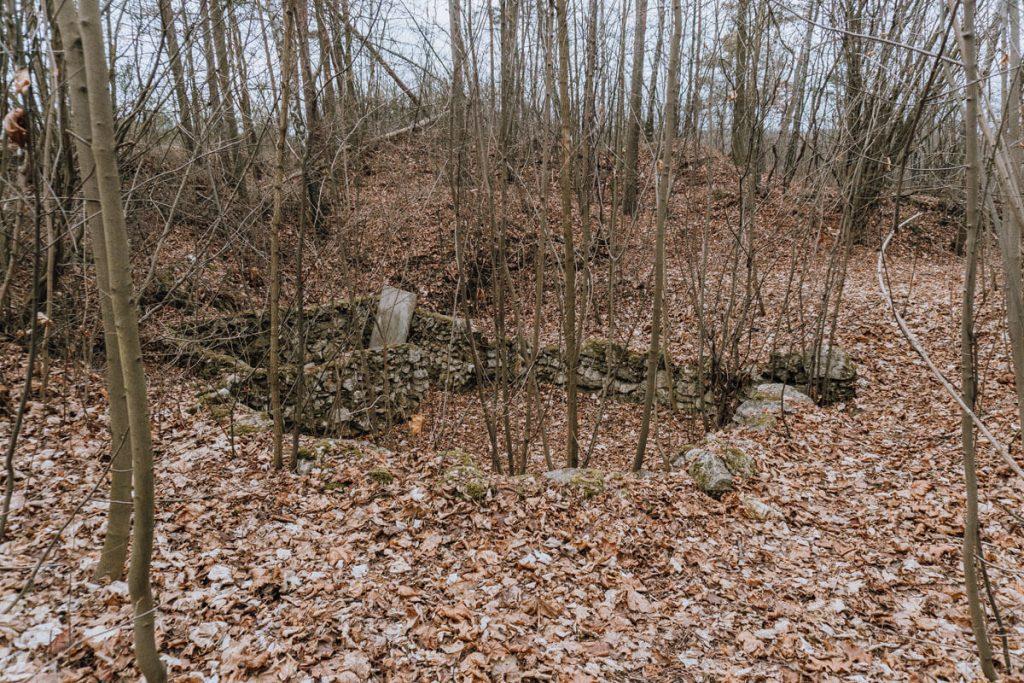 jaskinia ewy zwiedzanie