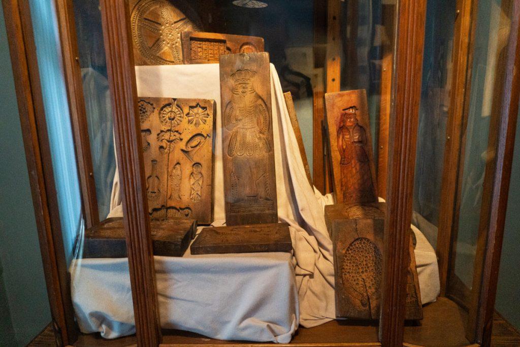 drewniane pamiatki prudnik