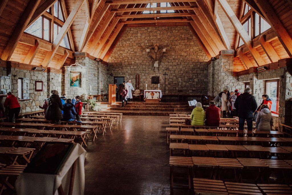 jamna dominikanie