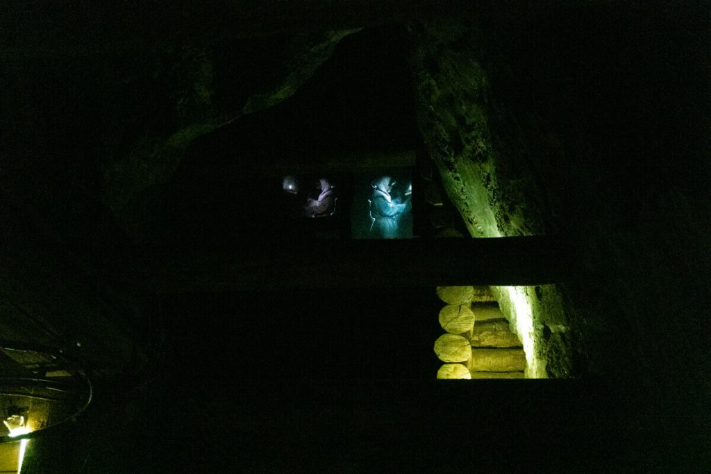 kopalnia bochnia 7