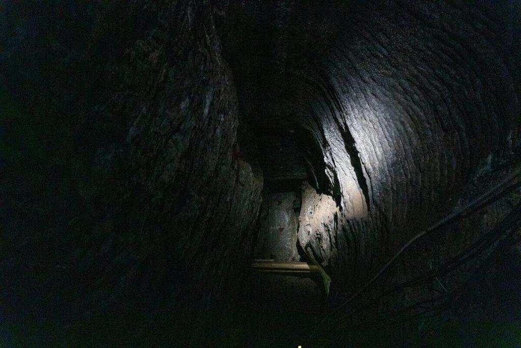 kopalnia w bochni zwiedzanie
