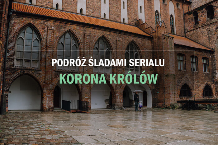 korona krolow serial tvp