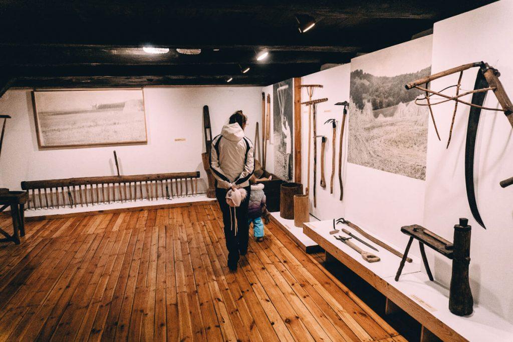 muzeum etnograficzne wloclawek