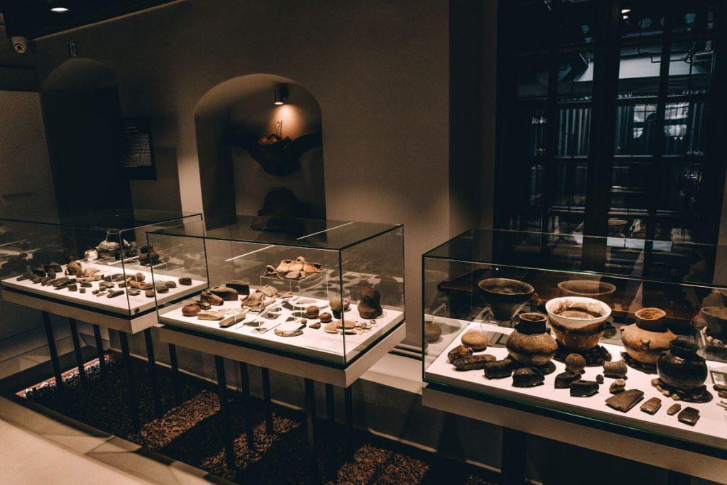 muzeum historii wloclawka