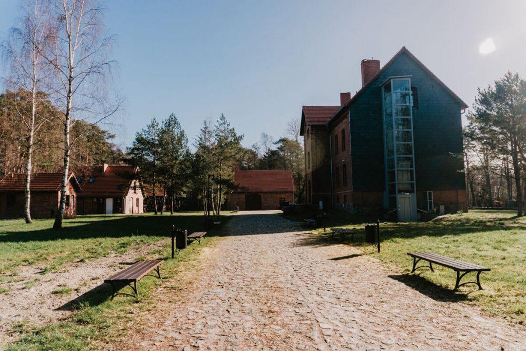 muzeum ziemi slowinskiej