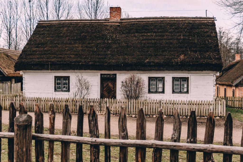 skansen klobka0018