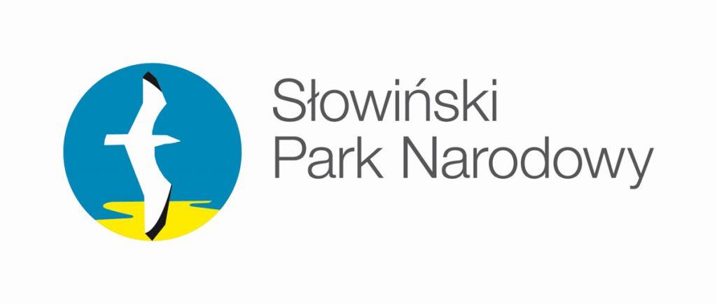 slowinski park narodowy symbol