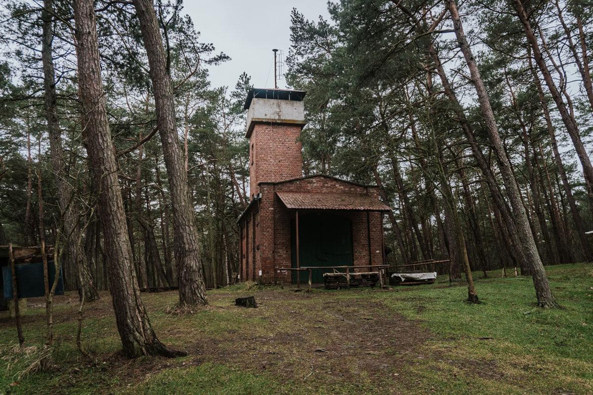 Mierzeja Wiślana - 10 turystycznych miejsc, które warto poznać i zobaczyć