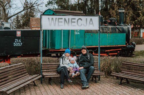 Wenecja - atrakcje