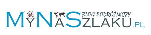 Blog podróżniczy MyNaSzlaku. Podróże po Polsce i górach z dzieckiem.