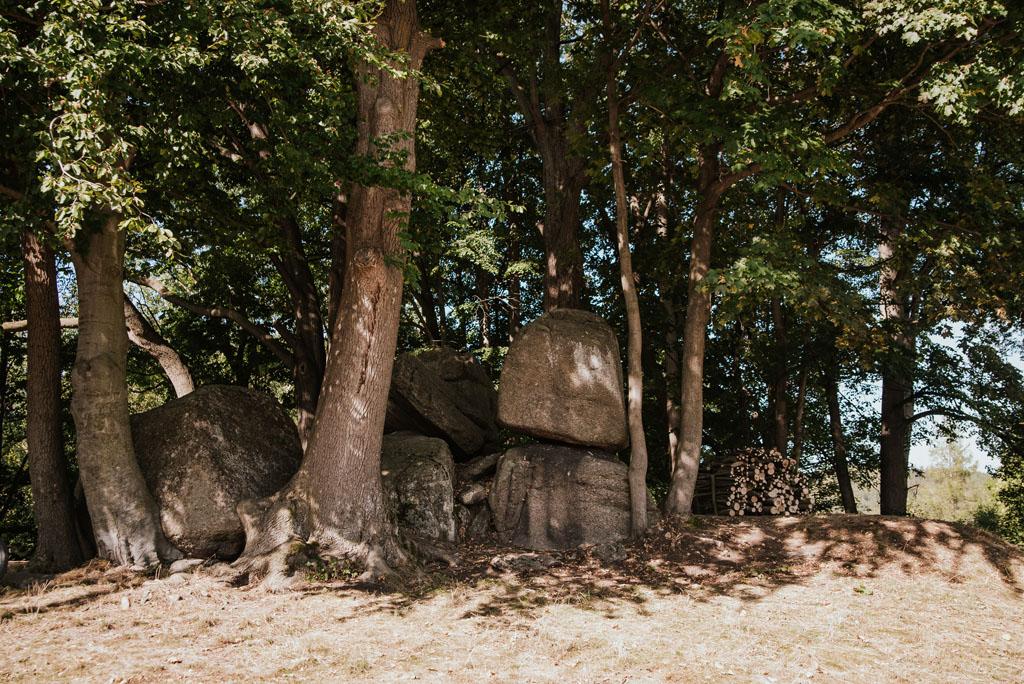 Kamień Waloński
