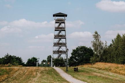 Mściwojów Dolny Śląsk