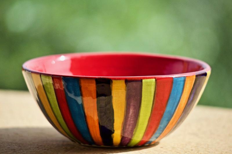 Ceramika Lanckorona