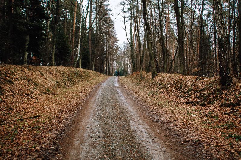 Las Kolanowski