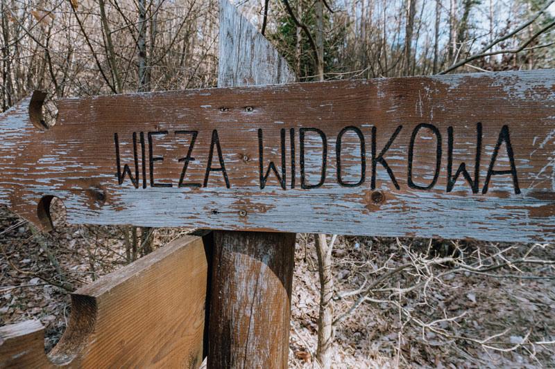 Park Krajobrazowy Puszczy Knyszyńskiej