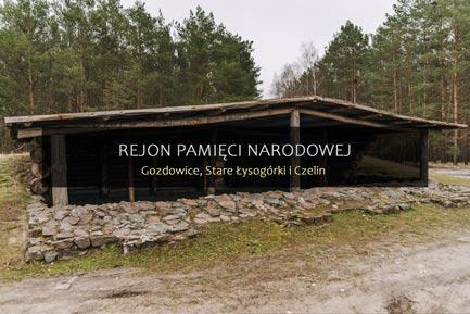 Gozdowice rejon pamięci