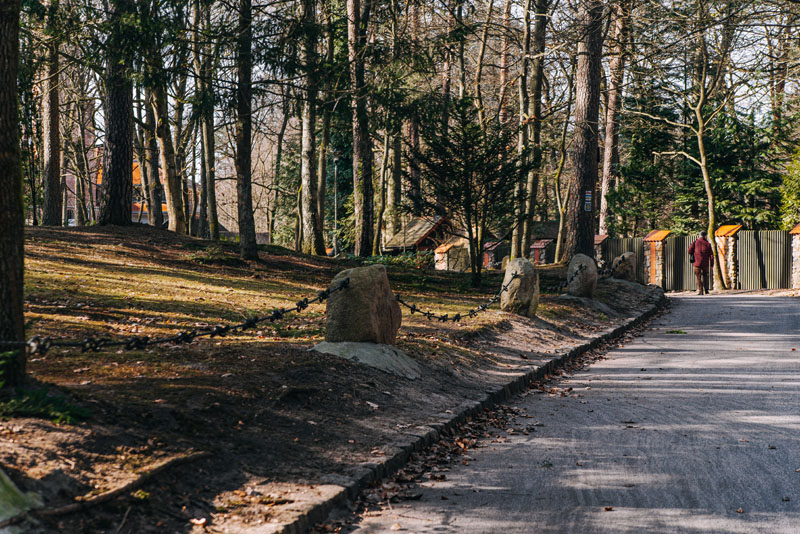 Chełmska Góra