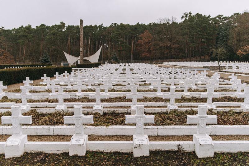 cmentarz siekierki