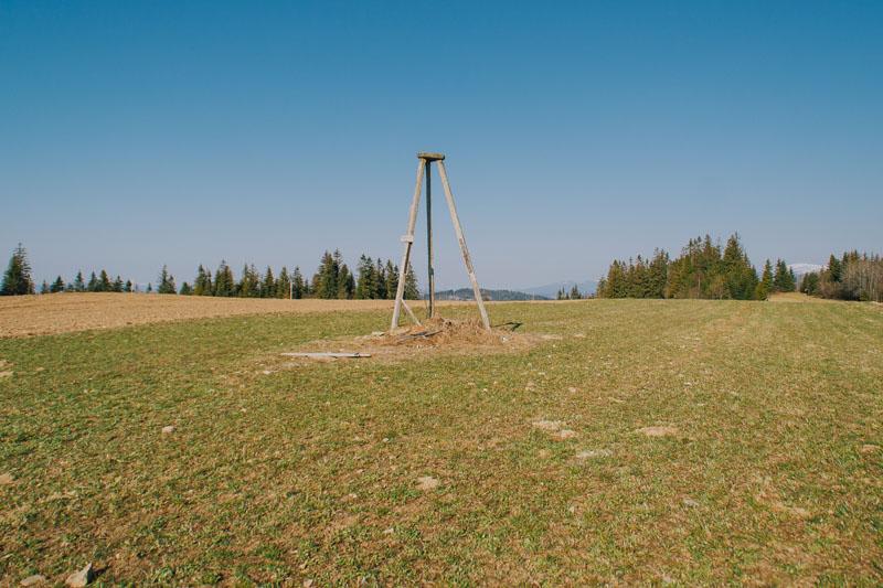 Bukowiński Wierch
