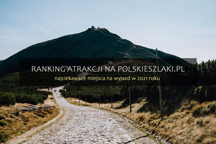 Polskie Szlaki
