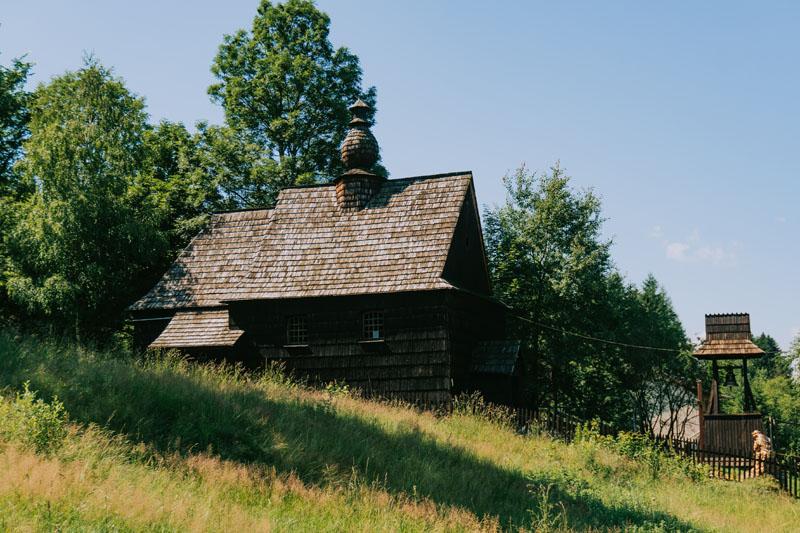 Miejscowość Żłobek