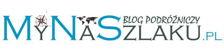 Blog podróżniczy MyNaSzlaku. Podróże po Polsce i górach z dzieckiem