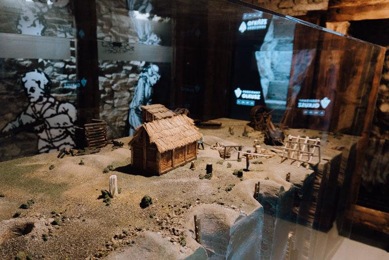 Muzeum Olkusz